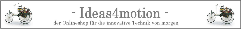 Ideas-4-Motion-Logo